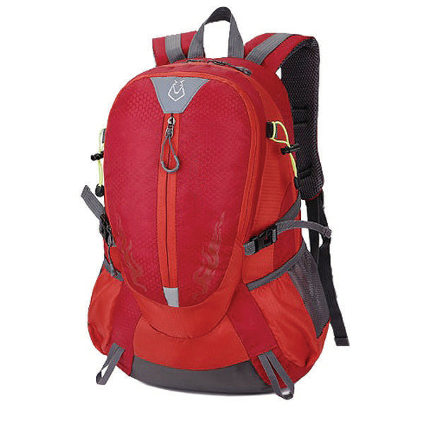 APEX BACKPACK - Power Tool Traders
