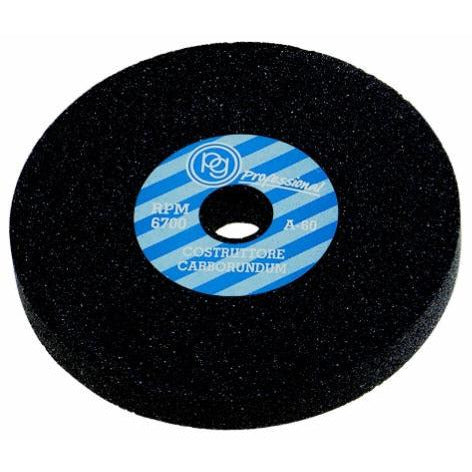 GRINDING WHEEL 100X12X13MM - Power Tool Traders
