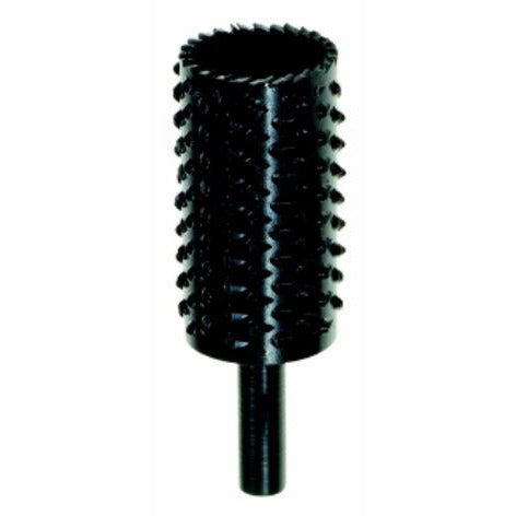DRUM RASP FOR WOOD 10-15 - Power Tool Traders