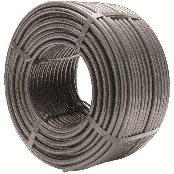 RUBBER HOSE 6 X 12MM X 100M - Power Tool Traders