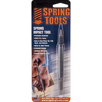 SPRING TOOL COMBINATION 3/32' & 4/32' NAIL SET - Power Tool Traders