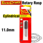 ROTARY RASP ROUND END - Power Tool Traders