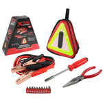 4PC EMERGENCY KIT - Power Tool Traders