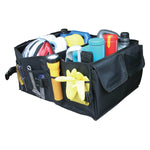 BOOT ORGANISER - Power Tool Traders