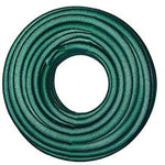 20M X12MM PVC HOSEPIPE WITH OUT FITTINGS - Power Tool Traders