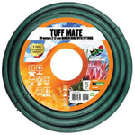 30M X12MM PVC HOSEPIPE WITHOUT FITTINGS - Power Tool Traders