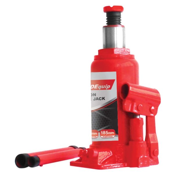 JACK BOTTLE 5 TON - Power Tool Traders