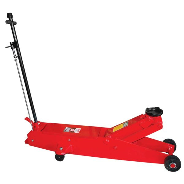 JACK LONG CHASSIS SERVICE 5TON - Power Tool Traders