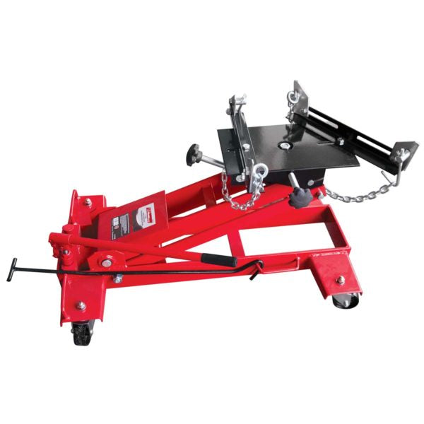 JACK TRANSMISSION 0.5 TON - Power Tool Traders