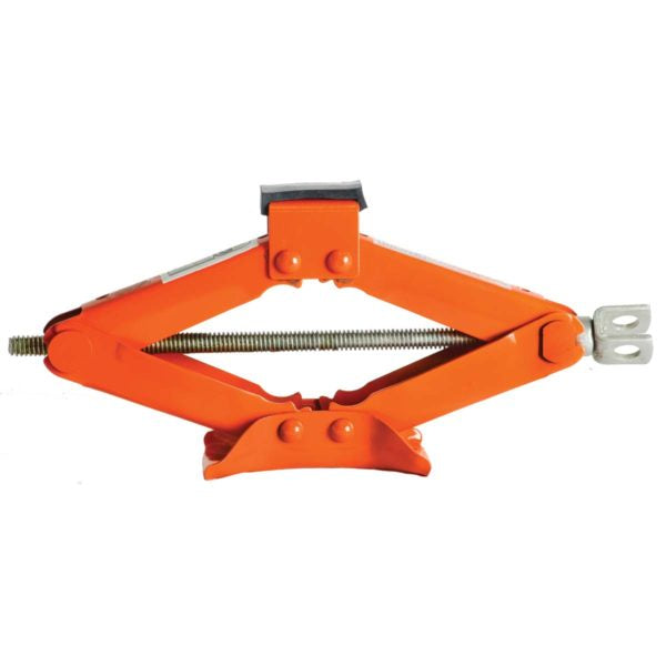 JACK SCISSOR 1 TON - Power Tool Traders