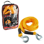 ROPE TOW 1.6TON 4M - Power Tool Traders