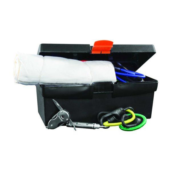 TOOL KIT AUTOMOTIVE 9 PCE - Power Tool Traders