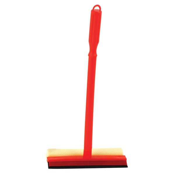 SQUEEGEE PLASTIC HANDLE - Power Tool Traders