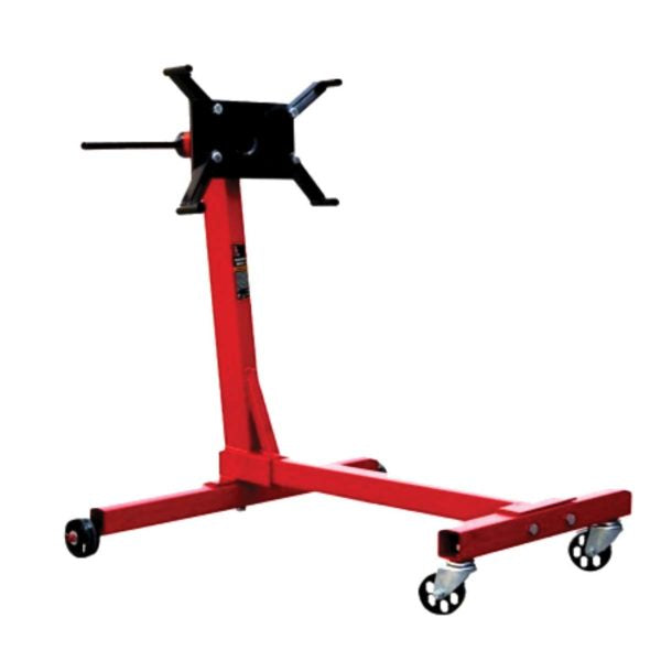 ENGINE STAND- 1/2  TON - Power Tool Traders