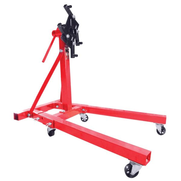 ENGINE STAND 0.9 TON - Power Tool Traders
