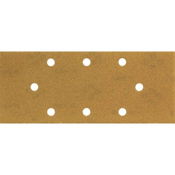SAND PAPER 93X185-150G 5PCE - Power Tool Traders