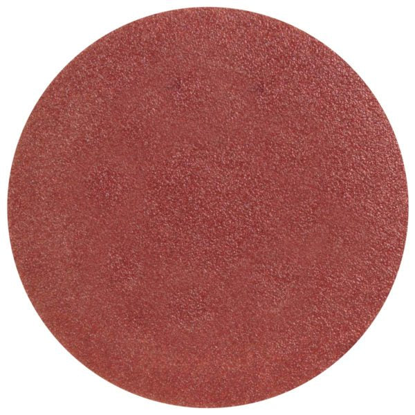 SANDING DISC 127MM 80G 5PCE - Power Tool Traders