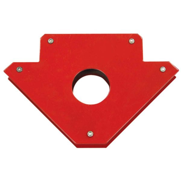 WELDING CLAMP MAGNET LD -70MM T/W - Power Tool Traders