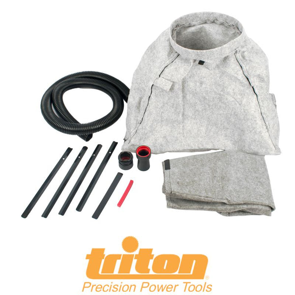 TRITON WORKCENTRE DUST BAG (898632) - Power Tool Traders