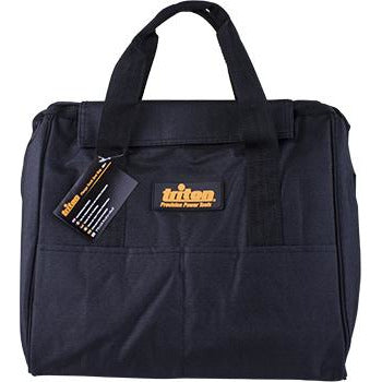 TRITON TRACK SAW BAG FOR TTS1400 - Power Tool Traders