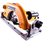 TRITON 235MM CIRCULAR SAW TSA001 (157700) - Power Tool Traders