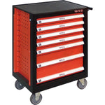 ROLLER CABINET 7-DRAWER - Power Tool Traders