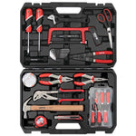 TOOL SET HOUSEHOLD 29PCE - Power Tool Traders