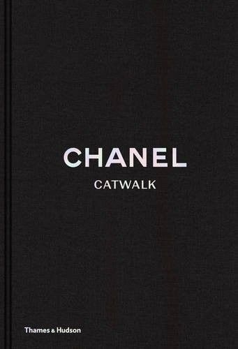 Chanel | The Complete Karl Lagerfeld Collections