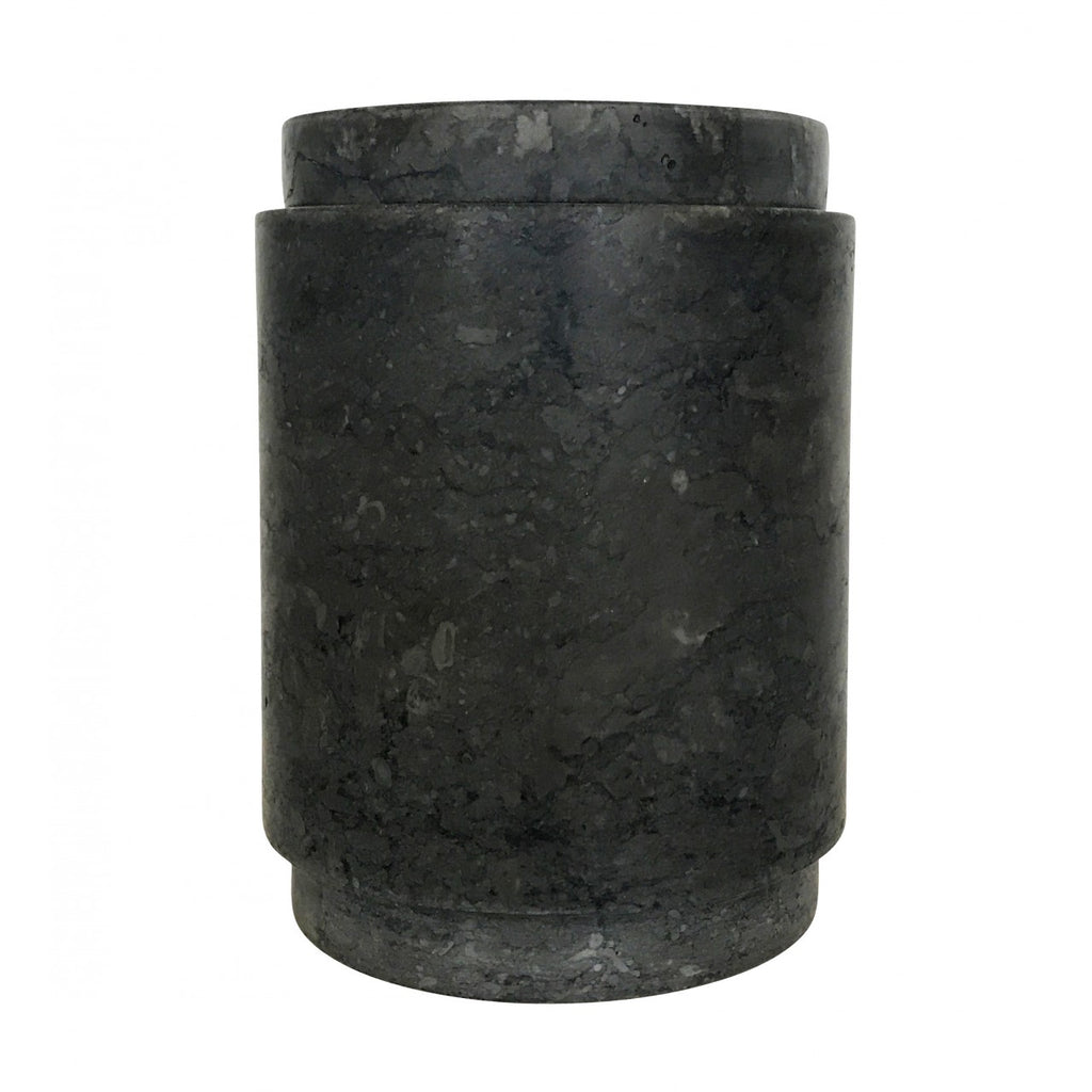 Ned Stone Vessel | Large