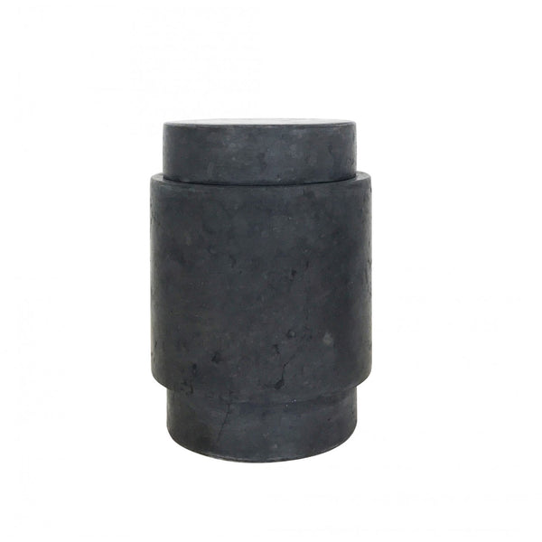 Ned Stone Vessel | Small
