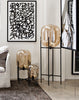Stelzen Floor Lamp | Small
