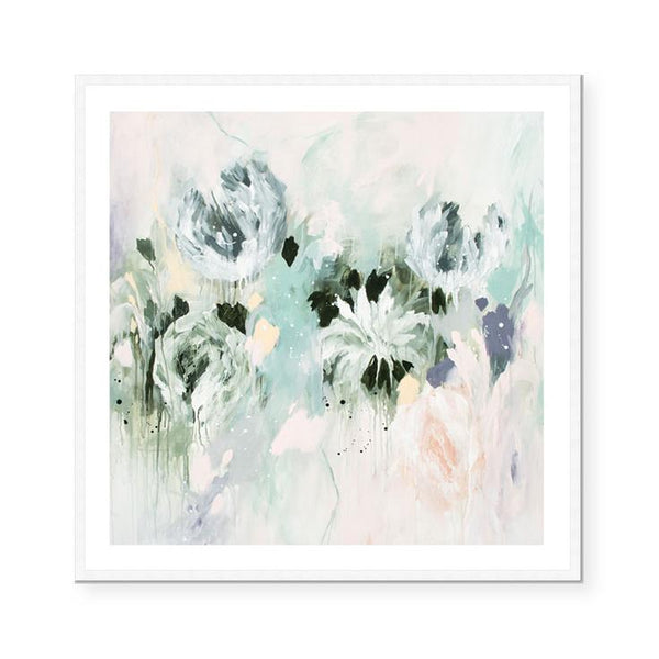 Summer Afternoon | Limited Edition Print | Ruchi Rai