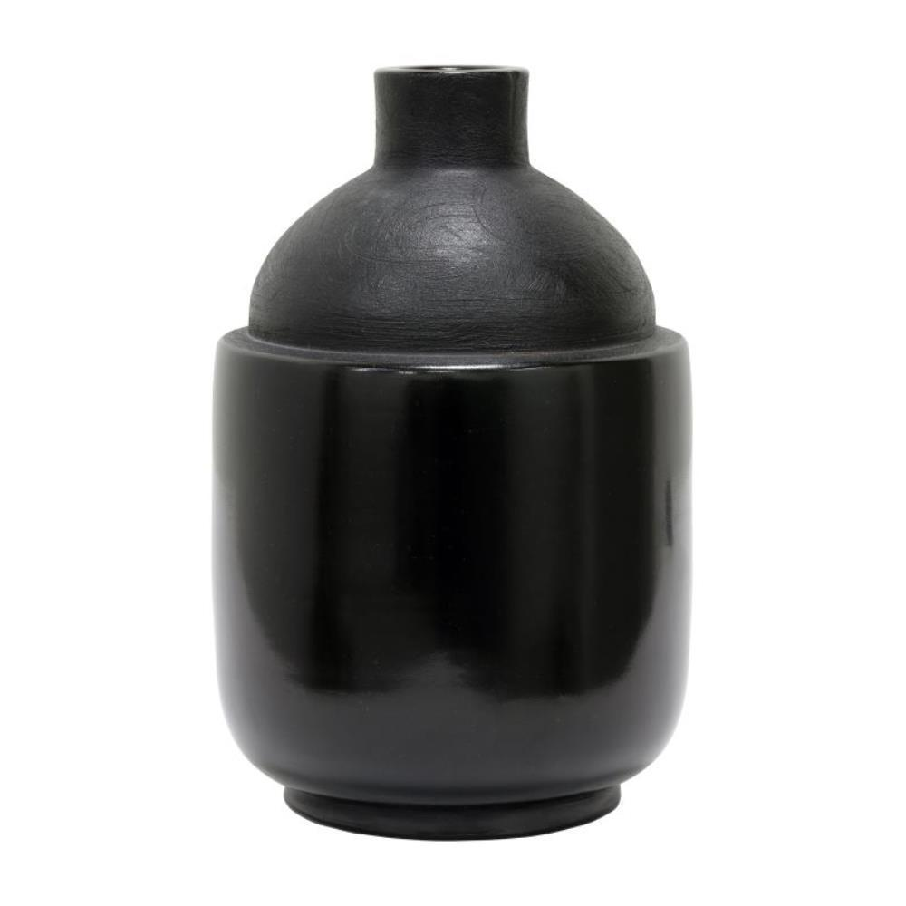 Chulucanas Vase | Medium