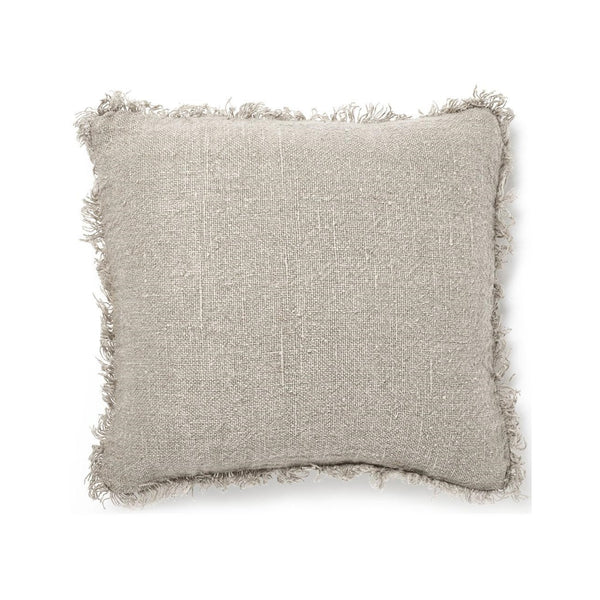 Bedouin Cushion | Natural