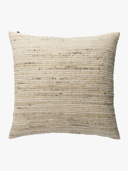Bentota Cushion | Natural