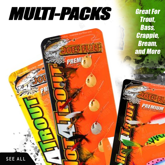 Multi-Packs