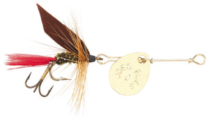 215 - Trout Special - Size #10
