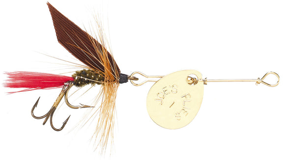 215 - Trout Special - Size #8