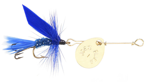 223 - Trout Stinger - Size #8