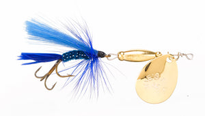 223 - Trout Stinger- 1/4oz.