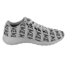 Load image into Gallery viewer, The Me Factor© - Unisex Running Shoes - askdrganz.com #AskDrGanz