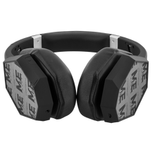 Load image into Gallery viewer, The Me Factor© - Origaudio® Wrapsody Bluetooth Headphones - AskDrGanz.com