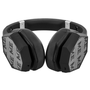 The Me Factor© - Origaudio® Wrapsody Bluetooth Headphones - AskDrGanz.com