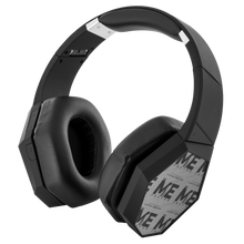 Load image into Gallery viewer, The Me Factor© - Origaudio® Wrapsody Bluetooth Headphones - askdrganz.com #AskDrGanz