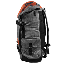 Load image into Gallery viewer, The Me Factor© - Origaudio® Penryn RFID Backpack - AskDrGanz.com