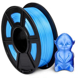 Silk PLA 1.75mm 3D Printing Filament - CC DIY