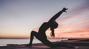 The History and Origins of Modern-Day Yoga