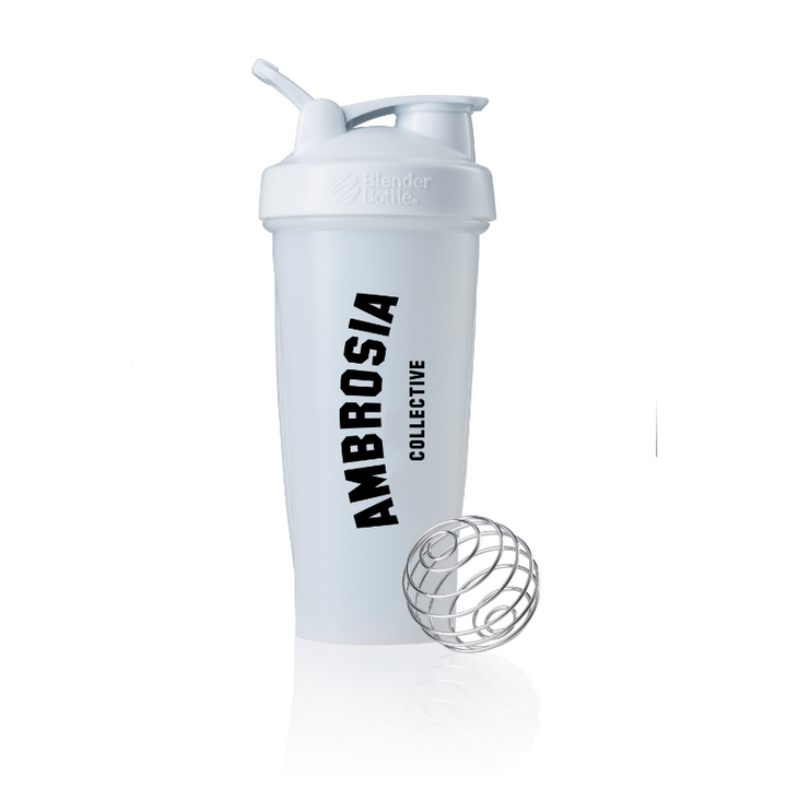 Ambrosia Collective Deluxe Shaker Cup