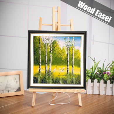 Table Paint Easel - Gopaintbynumbers