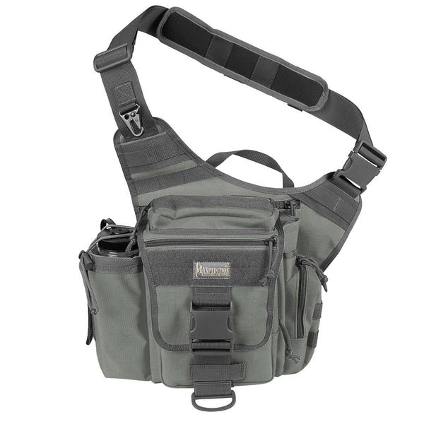 JUMBO VERSIPACK - MAXPEDITION